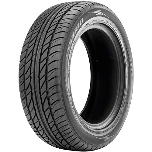 Ohtsu FP7000 all_ Season Radial Tire-215/55R17 94V