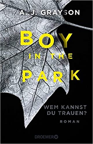 https://www.amazon.de/Boy-Park-kannst-trauen-Roman/dp/3426305712/ref=sr_1_1?ie=UTF8&qid=1530390195&sr=8-1&keywords=The+Boy+in+the+park
