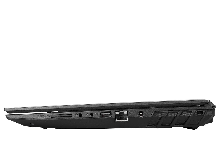 NEXOC Gaming - Portátil (15,6 Pulgadas Full HD) con Intel G5400 (3 ...