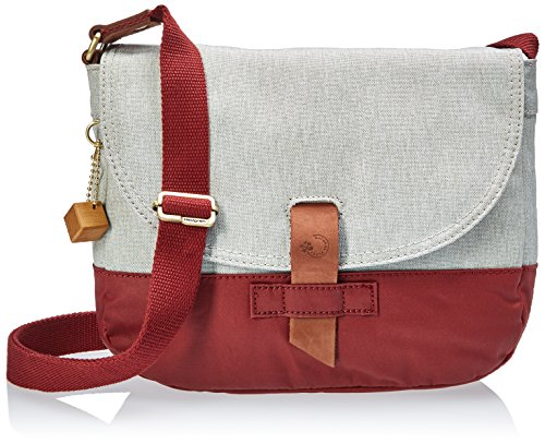 hedgren-bonzai-shoulder-bag-offwhite-rhubarb-off-white
