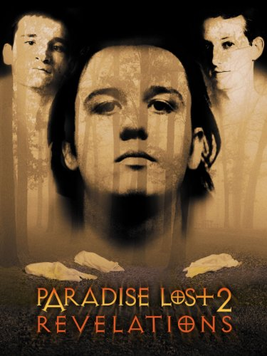 Criminal Activities - Paradise Lost 2: Revelations
