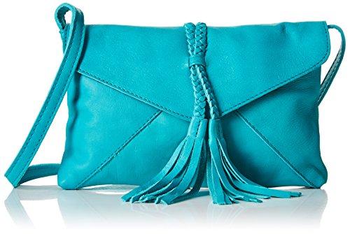 Pacific Axelle Pacific Pieces Pieces Sac Sac Axelle Pieces Bleu Sac Axelle Pacific Bleu Bleu 1d644vOq