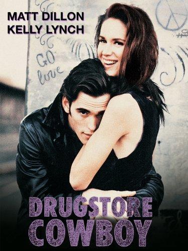 Drugstore Cowboy Film
