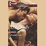 Double Take   Leslie Kelly