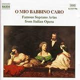 O Mio Babbino Caro / Various