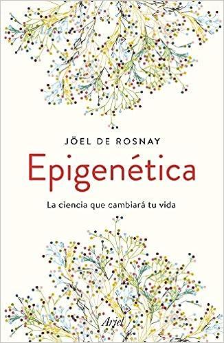 https://www.planetadelibros.com/libro-epigenetica/292727