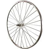 Sta-Tru DT Swiss Spokes Rear Wheel (27X1 1/4-Inch)