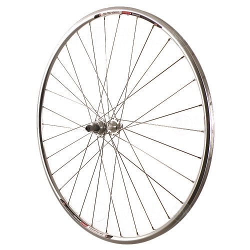 Sta-Tru DT Swiss Spokes Rear Wheel (27X1 ¼-Inch)