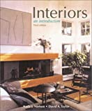 Interiors: An Introduction by Karla J. Nielson (2002-06-03)
