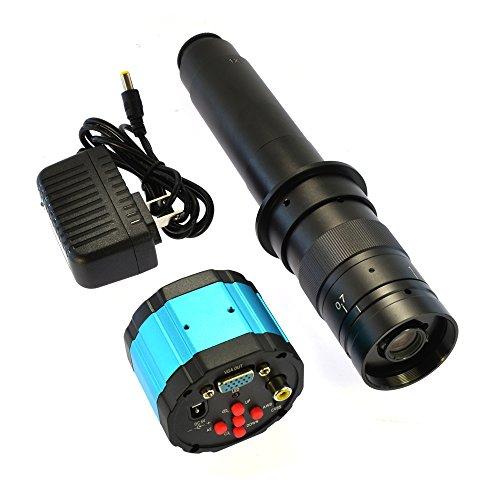 hd-monocular-20mp-vga-av-1080p-industry-lab-digital-inspection-microscope-camera-300x-c-mount-zoom-l