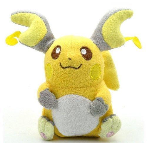sole-trader-pokemon-plush-raichu-doll-around-15cm-6