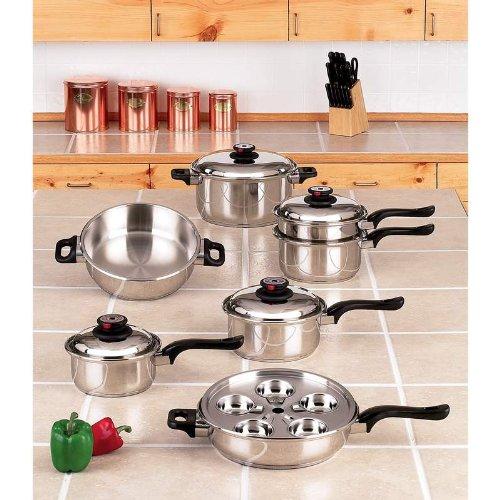 Vollrath Baking Sheet Best Kitchen Pans For You Www