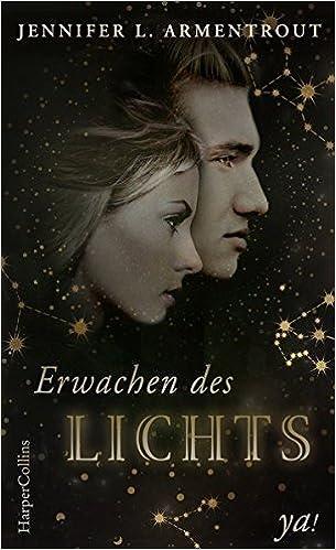 https://www.amazon.de/Erwachen-Lichts-G%C3%B6tterleuchten-Jennifer-Armentrout/dp/3959670966/ref=sr_1_2?s=books&ie=UTF8&qid=1507752509&sr=1-2&keywords=G%C3%B6tterleuchten