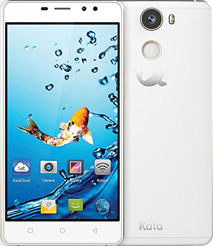 kata-c2-55-inch-super-hd-ips-quad-core-international-unlocked-smartphone-android-60-super-slim-hd-13