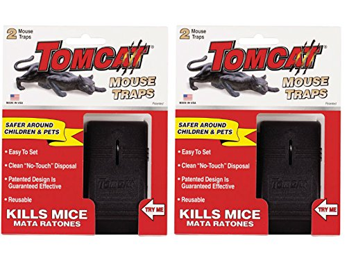 tomcat-snap-traps-2-pack-mouse-trap-not-sold-in-ak2pack
