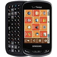 Samsung Brightside SCH-U380 Verizon Cell Phone