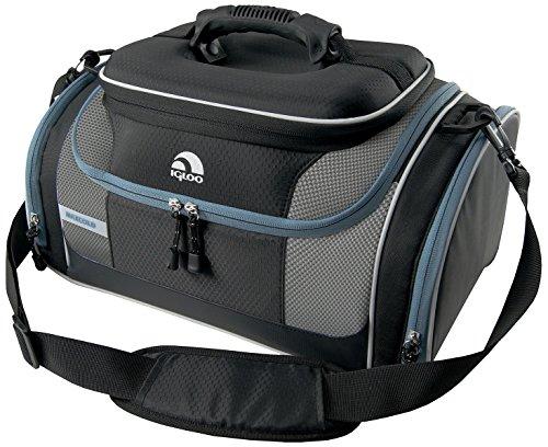 igloo-59933-maxcold-duffel-coolers