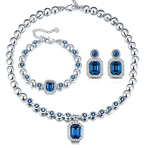 T400-Jewelers-Love-in-Danube-Swarovski-Elements-Crystal-Vintage-Elegant-Jewelry-Set-for-Women-Love-Gifts