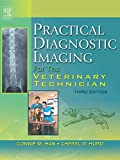 Practical Diagnostic Imaging for the Veterinary
