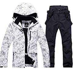 Our suit is standard and suitable for most people. But because everyone's body is different. If you get the suit but the jacket or the pants is not fit . Please email us and we will exchange for you .(Note:Please email the merchant not Amazon...