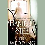 The Wedding | Danielle Steel