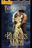 Hunter's Moon (Half-Moon Ranch Book 1)