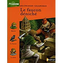 Le faucon déniché (Pleine lune) (French Edition)