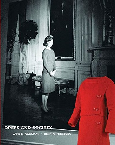 Dress and Society