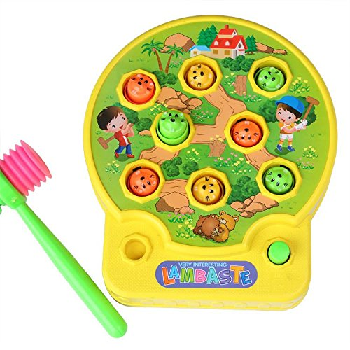 asx-design-electronic-interactive-whac-a-mole-game-w-sound-preschool-toddler-kid-toy-good-for-childr