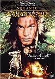 Squanto: A Warrior's Tale [1994] [All Region]