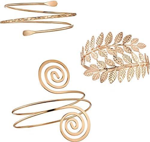 Hicarer Fashion Bracelet Armband Adjustable product image