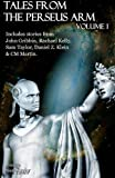 img - for Tales from the Perseus Arm Volume 1 (The Perseus Arm Anthologies) by Sam Taylor (2014-09-27) book / textbook / text book