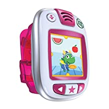 Leapfrog LeapBand Rose Toy