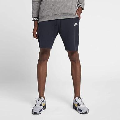 Nike Mens Sportswear TECH Fleece Short 928513-451 at Amazon ...