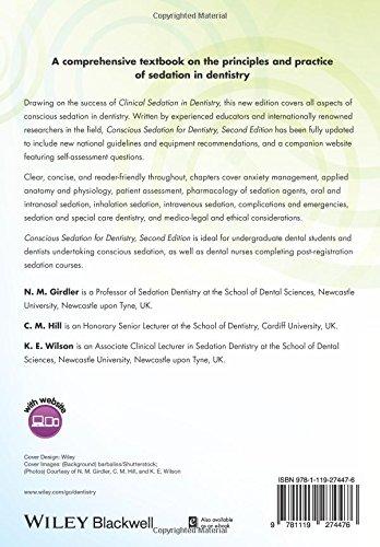 Oral Conscious Sedation Courses