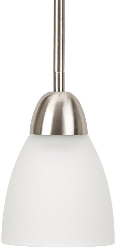 Boston Harbor V83nk01 8576589 Dimmable Mini Pendant Light 1 6013