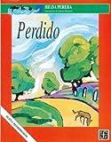 Perdido, Hilda Perera, 9681642341