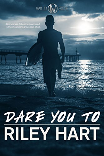 (Dare You To)