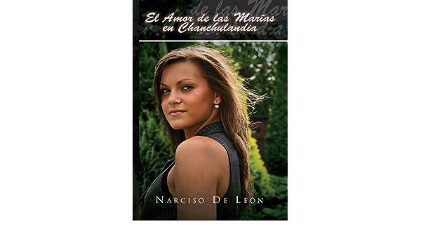 El Amor De Las Marías En Chanchulandia: Mis Nenas (Spanish Edition) - Kindle edition by Narciso De León. Literature & Fiction Kindle eBooks @ Amazon.com.