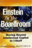 Edison In The Boardroom Revisited How Leading Companies