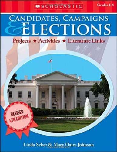 literature review of election In order to guarantee free and fair elections, international and local actors engage in various activities, such as election monitoring and observation the first part develops a literature review on electoral violence.