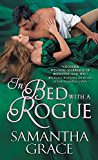 In Bed with a Rogue (Rival Rogues Book 2)