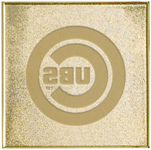 fanmats-mlb-chicago-cubs-metal-alloy-2-pack-fanbrands