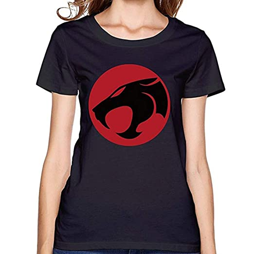 Image Unavailable. Image not available for. Color  Sun-Tshirt Women s ... 852402bcb