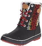 KEEN Women's Elsa Boot Waterproof Winter Boot