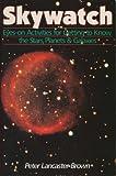 Skywatch, Peter Lancaster-Brown, 080698628X