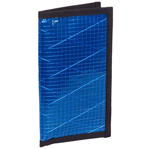 flowfold-sailcloth-altruist-checkbook-wallet-cobalt-blue