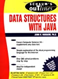 Schaum's Outline of Data Structures with Java (Schaum's Outlines)
