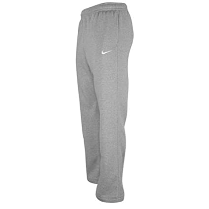 d6f4afdae8 Image Unavailable. Image not available for. Color  Nike Team Club Fleece  Pants