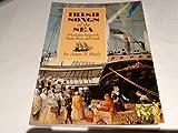 Irish Songs of the Sea, , 1900428458